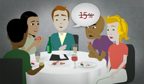 2013-01-07-Restaurant-tips_.jpg - 42.05 kb