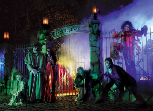 Halloween-Haunt-whatTOdoToronto-Toronto.jpg - 50.1 kb