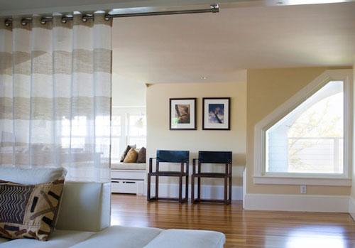 room-divider-curtain.jpg - 30.69 kb