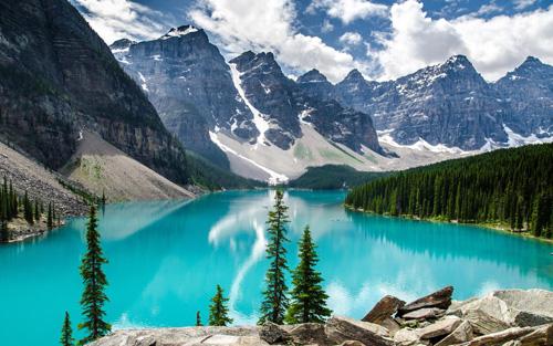 Banff-National-Park-5.jpg - 114.67 kb