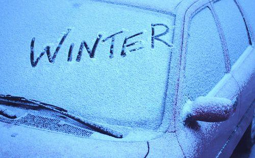 winter-car.jpg - 38.24 kb