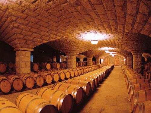 wine.jpg - 64.76 kb