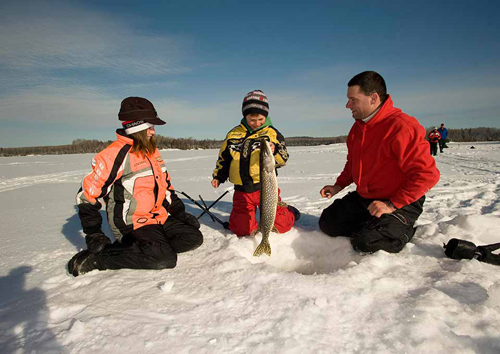 02-ice_fishing.jpg - 154.67 kb