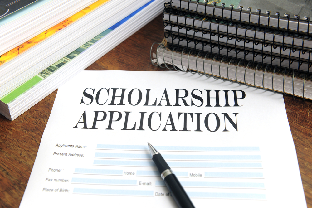 Cover_Page_Picture_-_scholarship.jpg - 687.32 kb
