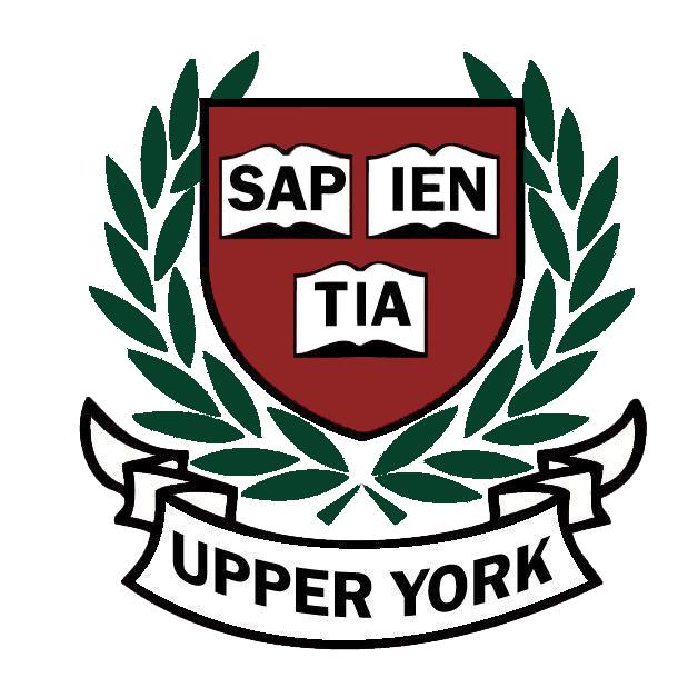 20170320_Logo.png - 165.23 kb