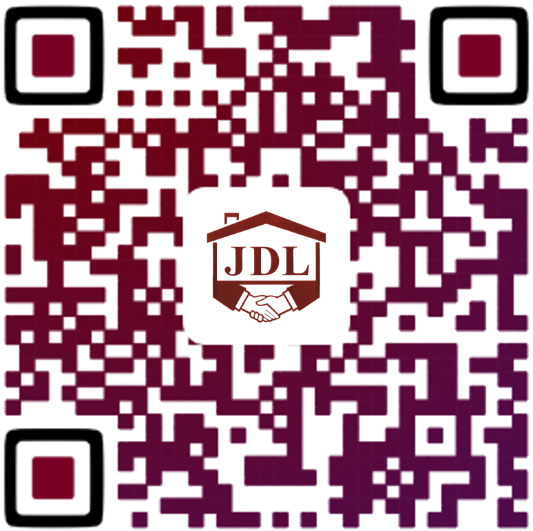 Marketing QR Code