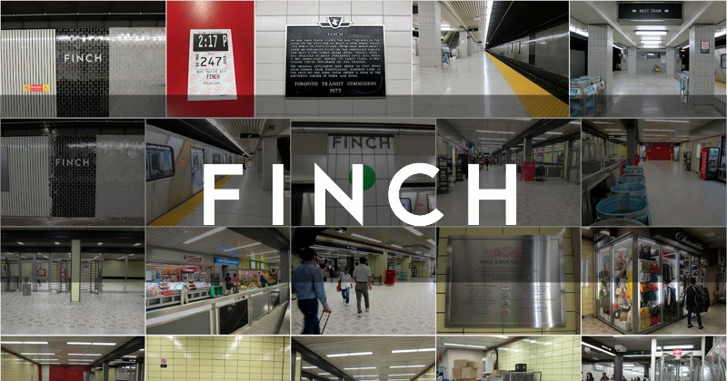 TTC Finch gallery f