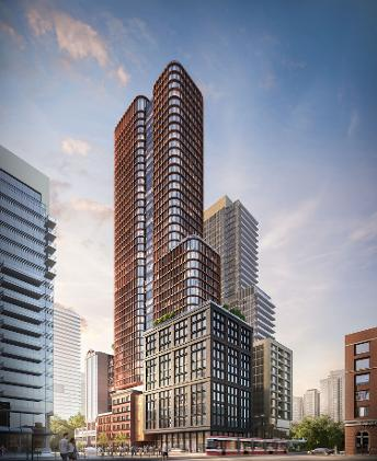 411 king west condos.jpg.opt344x421o00s344x421