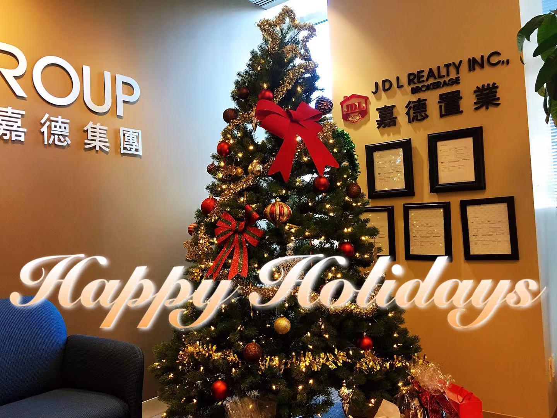 2021_Group_Happy_Holidays.jpg - 244.55 kb