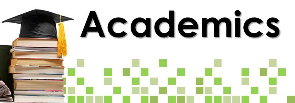 Academic-banner.jpg - 31.94 kb