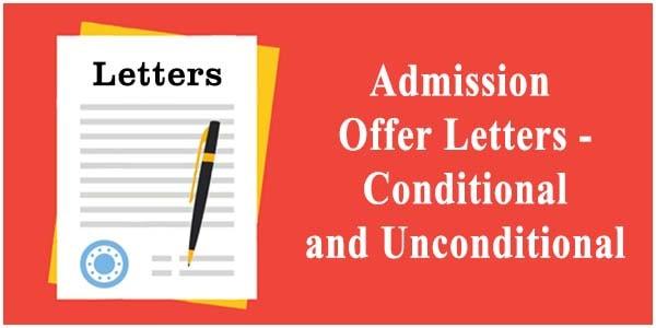 Admission-Offer-Letters-min.jpg - 27.24 kb