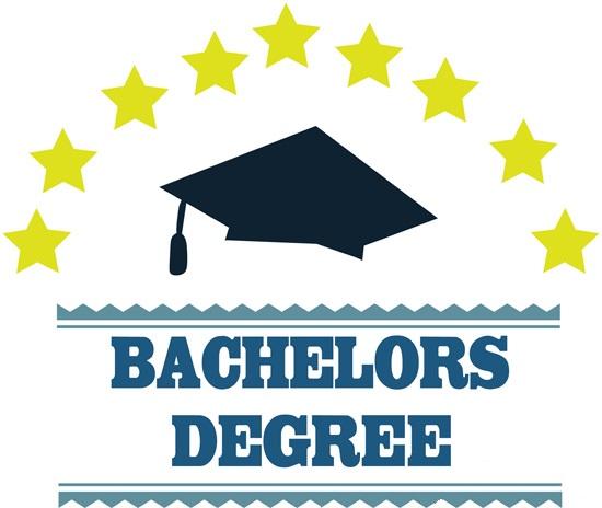 Bachelor-Degree.jpeg - 73.29 kb