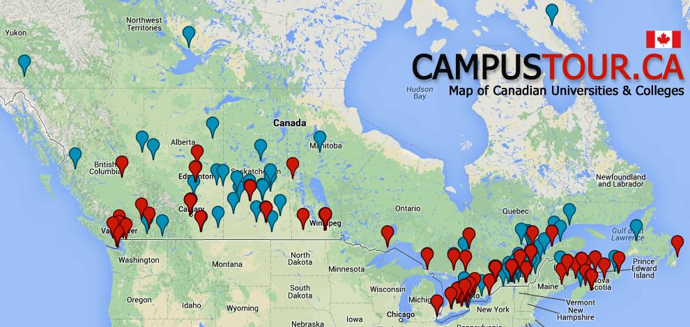 Canada-Map-Universities-8868637-orig-big-size-map-campustour-ca.jpg - 537.83 kb