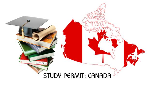 Canadia-Study-Permit.png - 114.1 kb