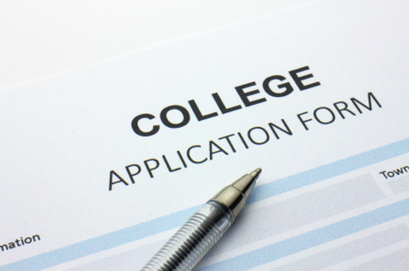 College-Application-Requirement.jpg - 44.77 kb