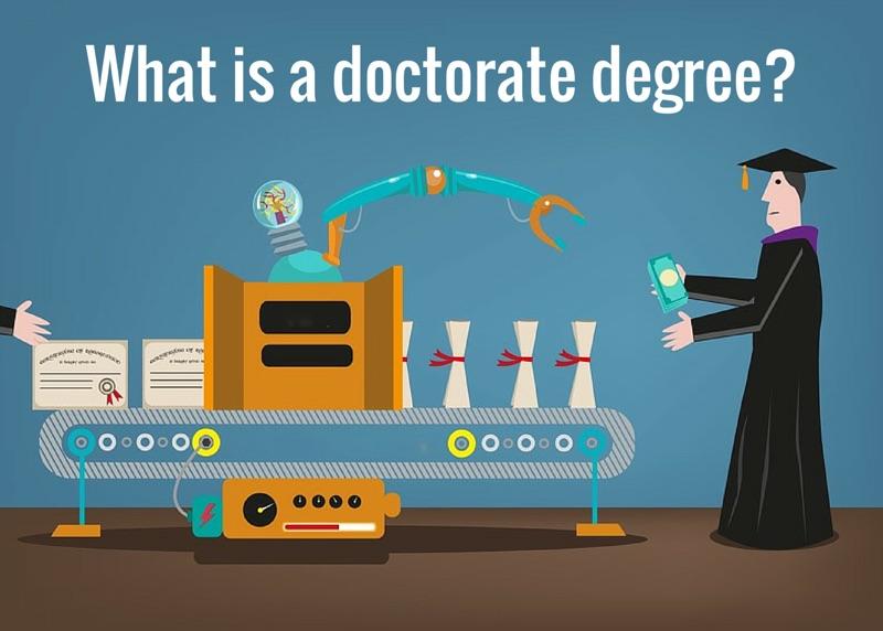 College-Rank-Doctorate-Degree.jpg - 94.73 kb