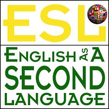 ESL_4.png - 8.46 kb
