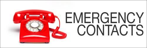 Emergency-Contact-number.jpg - 15.05 kb