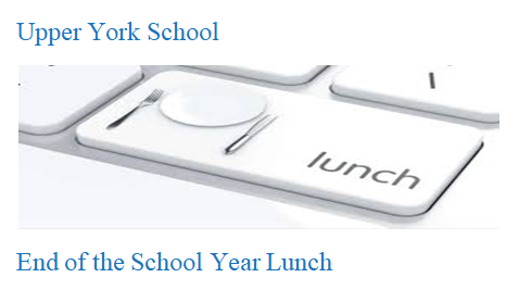 End_of_school_lunch.png - 65.44 kb