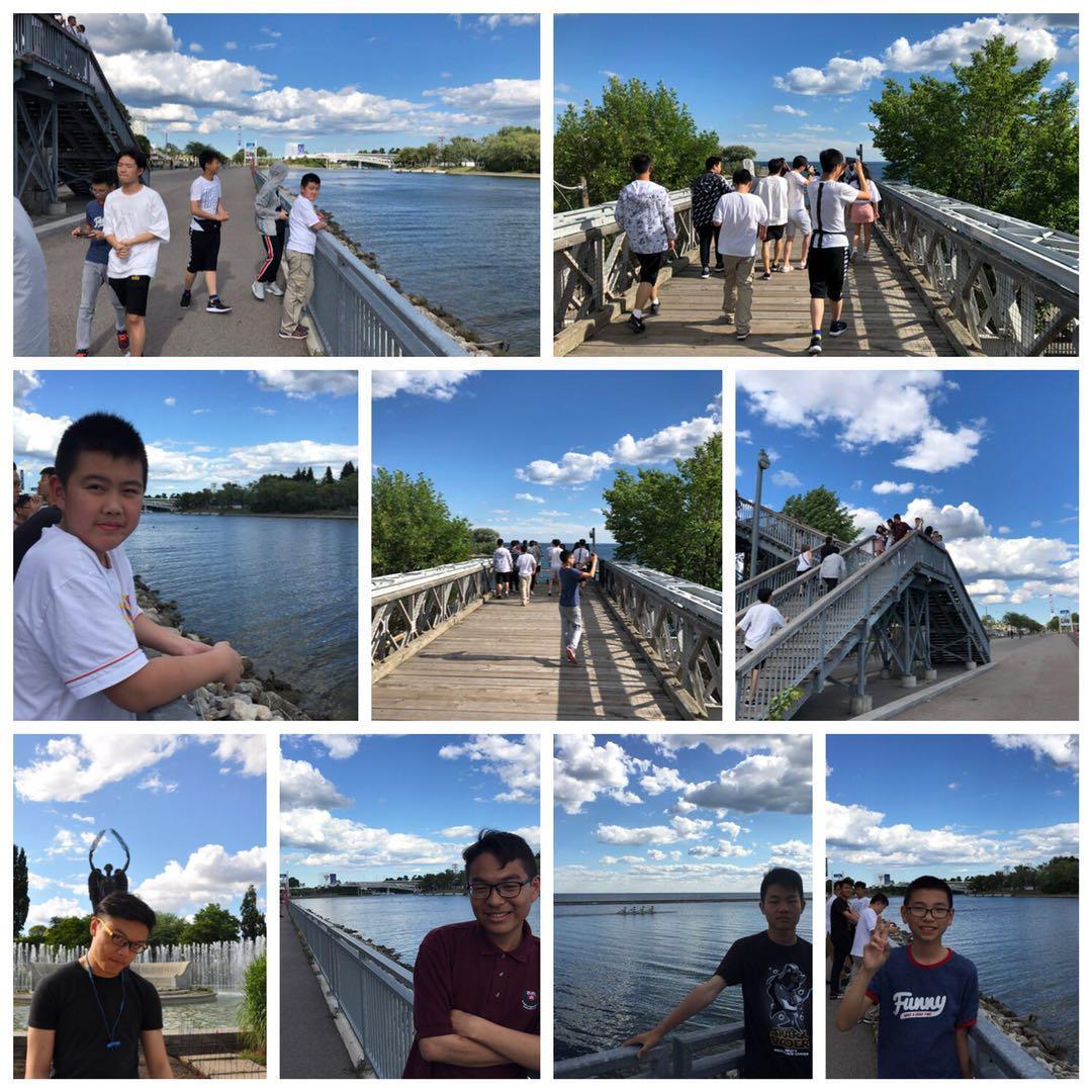 Enjoy_the_beauty_of_lake_Ontario.jpg - 205.71 kb