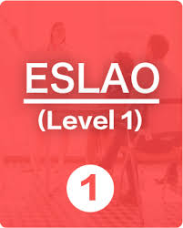 Esl_level_1.jpg - 8.55 kb