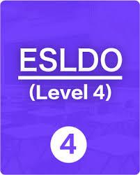 Esl_level_4.jpg - 8.66 kb