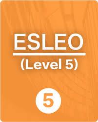 Esl_level_5.jpg - 8.58 kb