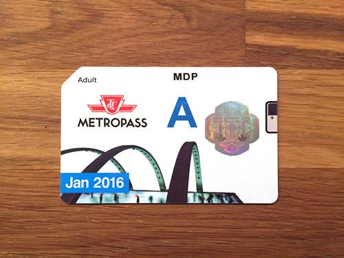 metro-pass_副本.jpg - 64.62 kb