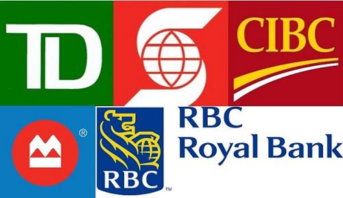 Big-Five-Banks-of-Canada_副本.jpg - 49.76 kb