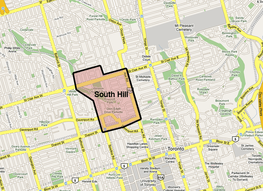 South Hill2