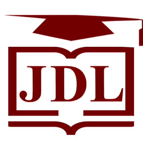 JDL_logo.jpg - 46.13 kb