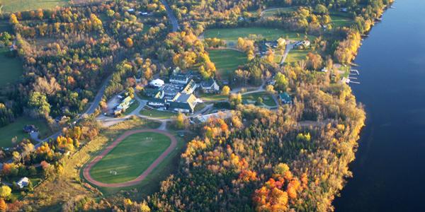 Lakefield_College_School.jpg - 290.45 kb