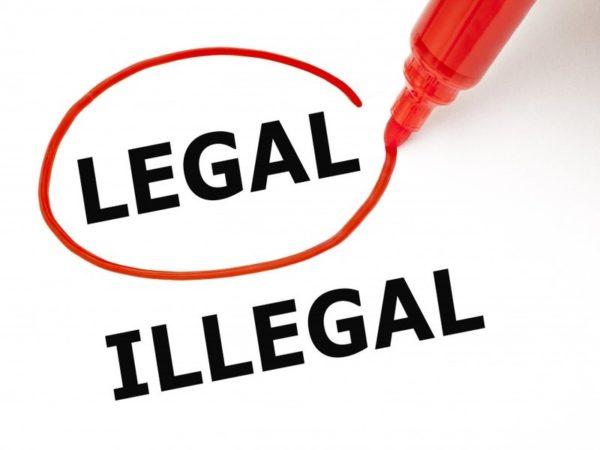 Legal-Illegal.jpg - 24.36 kb