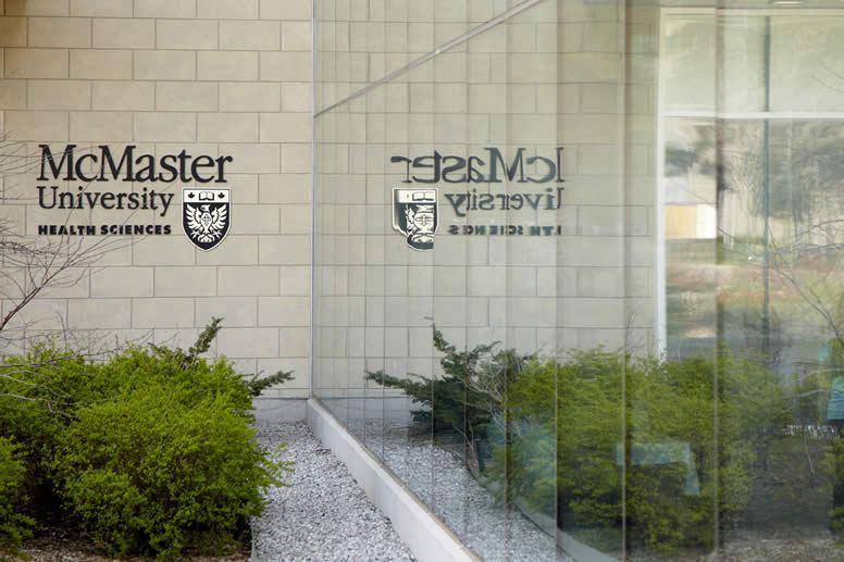 McMaster-health-sciences.jpg - 60.17 kb