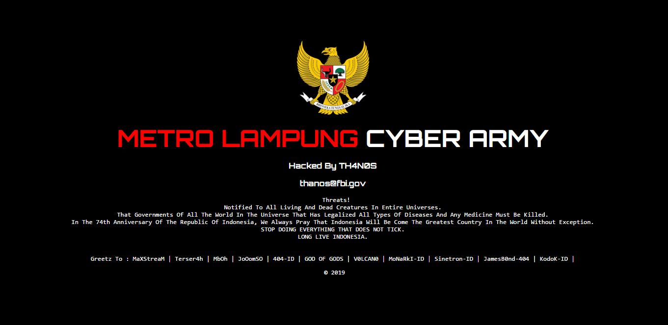 MetroLampungIndonesiaCyberArmy.png - 72.45 kb
