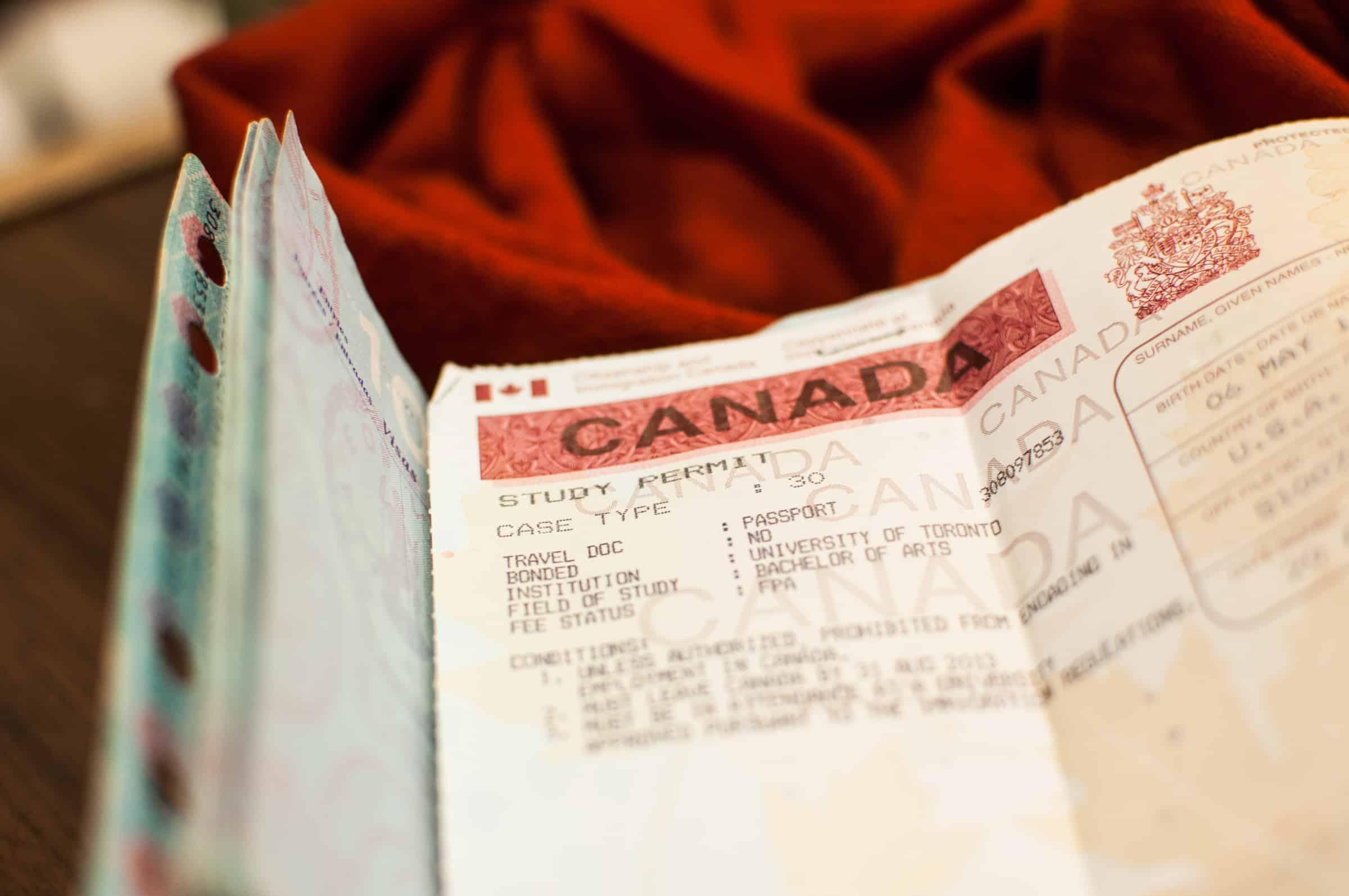 NEWS_U_of_T_International_students-FilePhoto-FILE_PHOTO_BERNARDA_GOSPICTHE_VARSITY-Canada_Canadian_visa_study_permit_paper.jpg - 89.07 kb