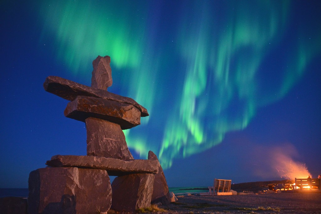 Northern-lights-ADVM-1024x684.jpg - 108.61 kb
