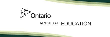 Ontario-Ministry-of-Education.jpg - 6.94 kb
