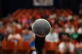 Public_speaking.jpg - 6.1 kb