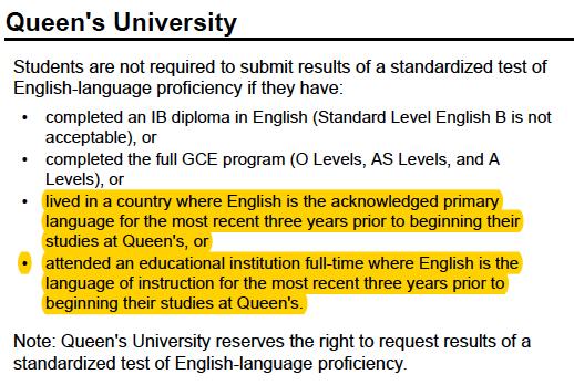 Queens_university_request.png - 63.21 kb