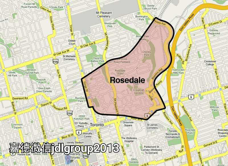 ROSEDALE1.jpg - 83.3 kb