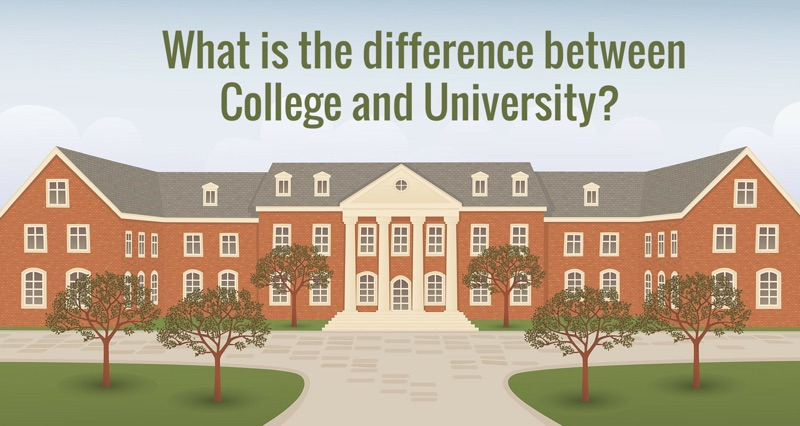 Rank-Difference-of-college-and-university.jpg - 105.31 kb