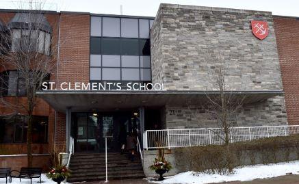 St._Clements_School.jpg - 35.79 kb