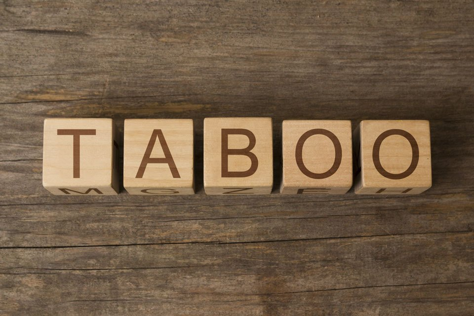 TABOO-text-on-a-wooden-background.jpg - 116.76 kb