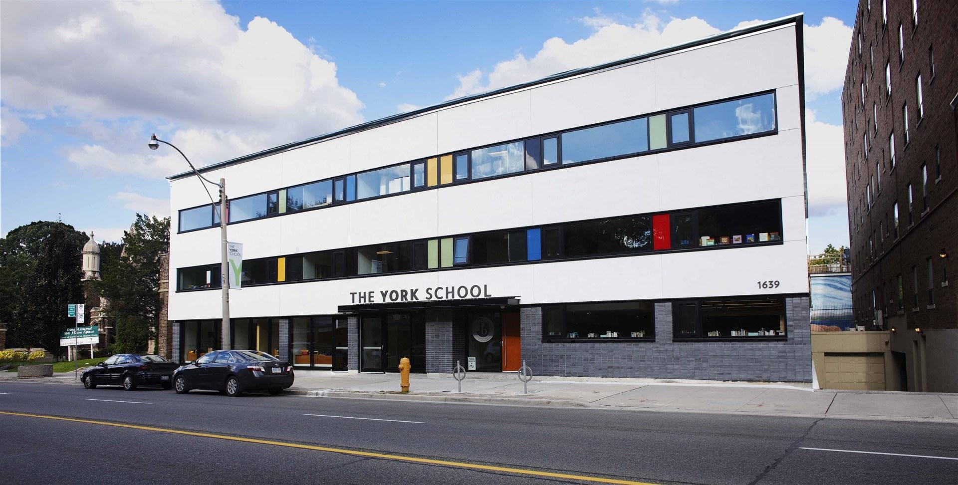 The_York_School.jpg - 354.22 kb