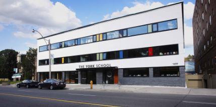 The_York_School_1.jpg - 25.2 kb