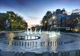 UBC_university123.jpg - 10.8 kb