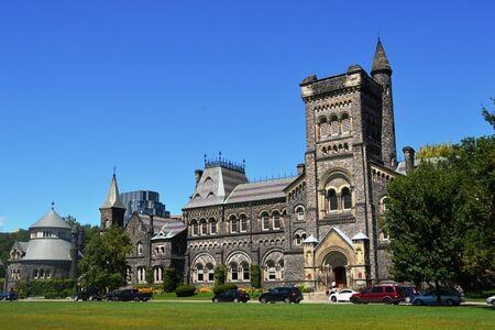 University_of_Toronto.jpg - 26.64 kb