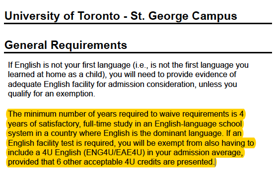 University_of_Toronto_request.png - 62.66 kb