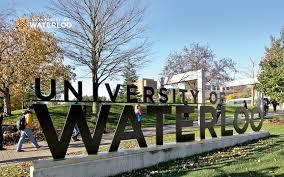 Waterloo_university_1.jpg - 14.59 kb